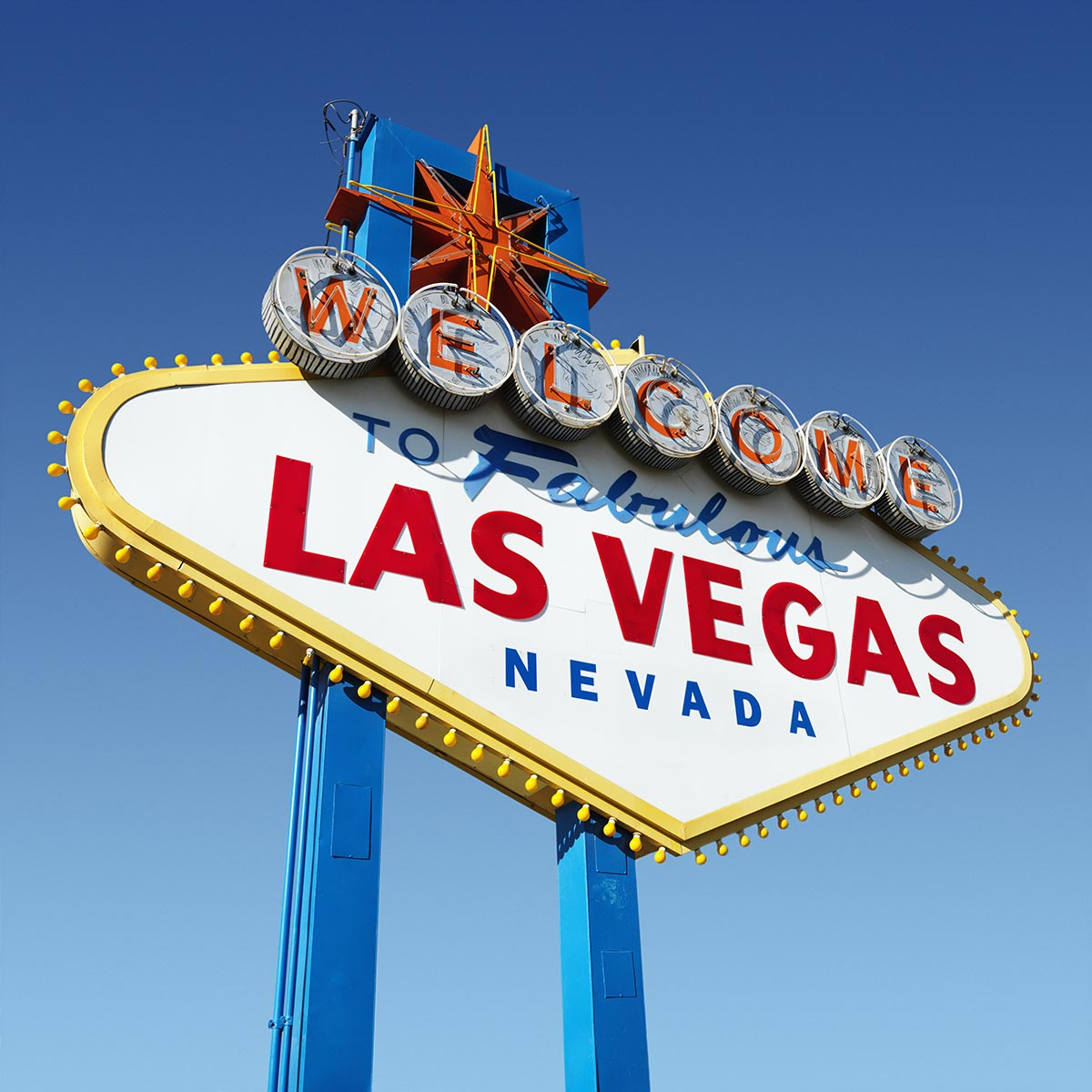 Check out These Cool Things to Do in Vegas